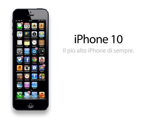 iphone ten iphone 10 freebo world photos