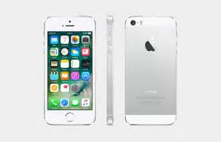 iphone 5s apple iphone 5s specs contract deals pay as you go
