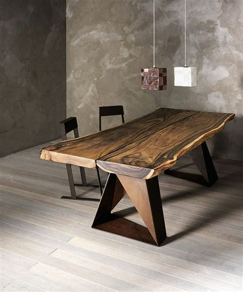 table de cuisine en bois massif le meuble massif est il convenable pour l 39 intérieur