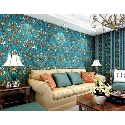 decor  designs interio lucknow manufacturer