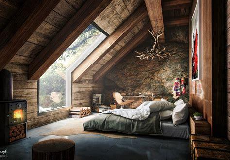 kitchen island styles loft bedroom ideas vintage nhfirefighters org loft