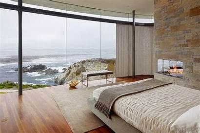 Window Bedroom Ways Influence Interiors Frame