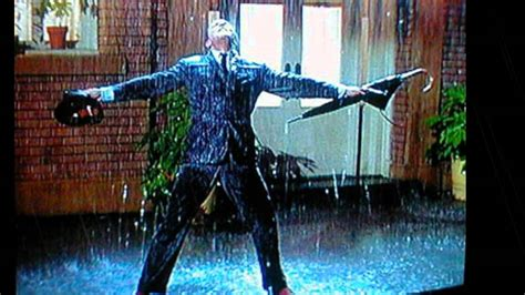 foster  allen singing   rain youtube