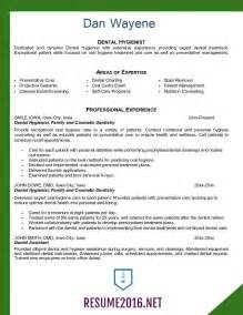us resume format 2016 resume sles 2016 archives resume 2016