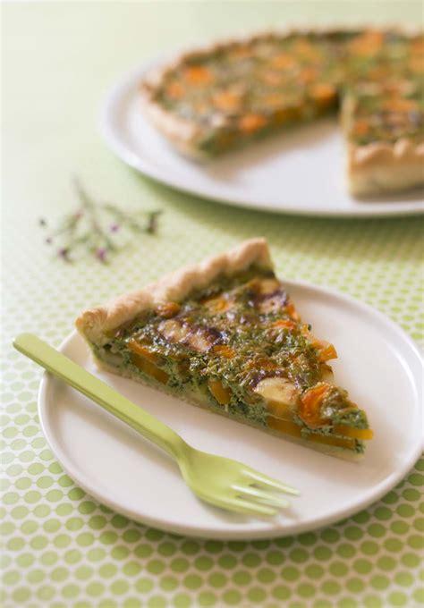 comment cuisiner des carottes cuisiner fanes de carottes 28 images falafels aux