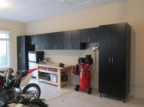 Best Images About Garages By Garage Designs Of St Louis