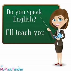 How To Make Money By Teaching English Online? - Best Work ...