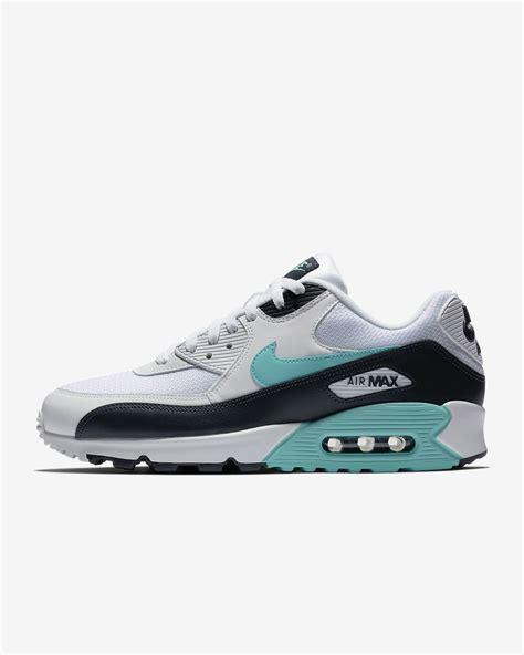 Nike Airmax 9 0 nike air max 90 essential s shoe nike