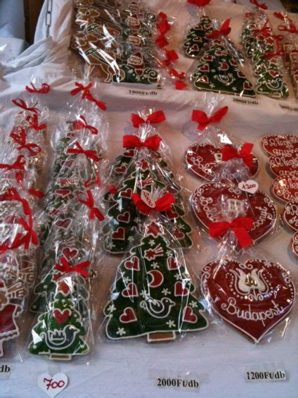hungarian folk motifs  christmas decorations hungarian