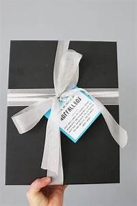 Geschenke Für Eltern Basteln : die besten 25 geschenke f r werdende eltern ideen auf pinterest pullerparty geschenk f r ~ Orissabook.com Haus und Dekorationen