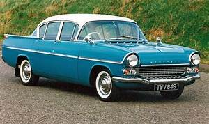 32 Best Vauxhall Images On Pinterest Motor Car Old