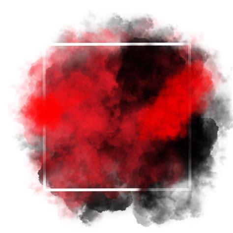 pin  farouk turki  fond design   red  black
