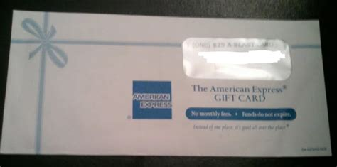 American Express Gift Card (review Of The New Q-tips Precision Tips + Printable Camping Retirement Gifts Pokemon Reddit Walmart Sentimental Hostess For Week Stay Tiffany & Co Him Best Friends Anniversary Ginger Giraffe Stanley Personalized Newborn Uk