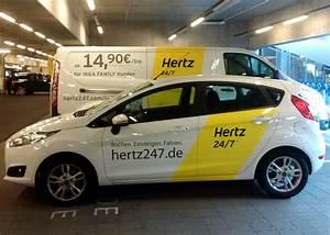 Autovermietung Essen Transporter : hertz 24 7 weitet ikea carsharing aus carsharing news ~ Markanthonyermac.com Haus und Dekorationen