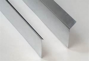 Solin Zinc Bavette Plomb Brico Dépôt : bavette 140 mm zinc 0 8mm l 3 m ~ Dailycaller-alerts.com Idées de Décoration