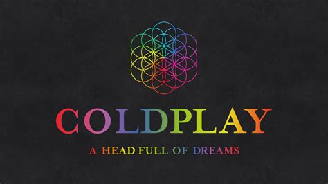Coldplay Su Spotify A Head Full Of Dreams Non Disponibile
