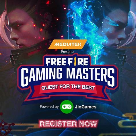 The game's popularity has soared since its release in 2017. Jio Games And Mediatek Announce Free Fire Gaming Masters ...