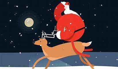 Santa Secret Gifting Every Guide Socks Bebeautiful