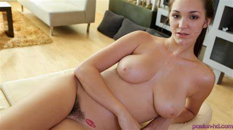 Holly Michaels Is Addicted On Cums Saggy Holly Michaels Experiences Erotic Dicked And Enjoying