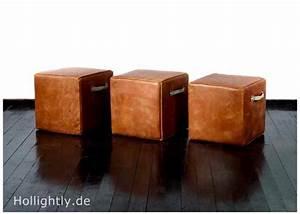 Möbel Aus Turngeräten : der geruch von holz leder schwei und tr nen m bel aus ~ Michelbontemps.com Haus und Dekorationen
