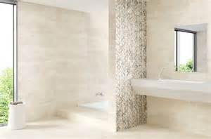 bathroom tile shower ideas faience murale estuco salle de bain carrelage avignon terres d 39