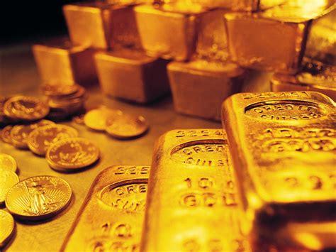 gold bars wallpaper wallpapersafari