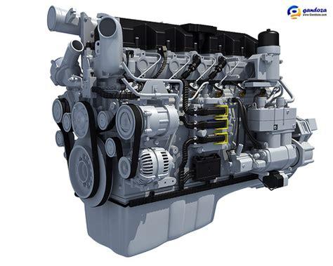 kenworth engines 6852256112 3f67300d41 z jpg