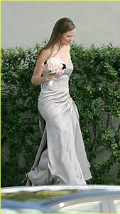 Jen & Ben: Wedding #2: Photo 32371   Ben Affleck ...