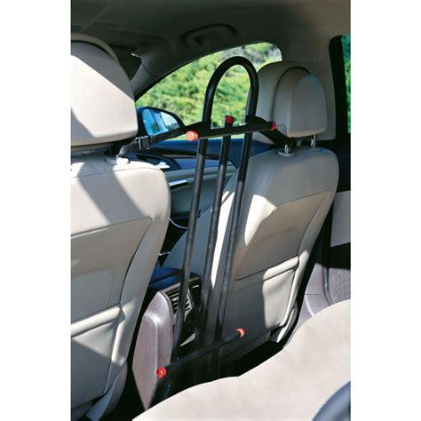 accessoire siege auto accessoires voiture pour chien