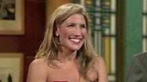 Catherine De Orio | Chicago Tonight | WTTW