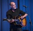 Marc Cohn Keeps It Fresh – Concert Guide Live.com