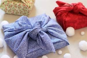 Comment Emballer Un Cadeau : diy emballage cadeau original blog diy lyon le blog d ~ Melissatoandfro.com Idées de Décoration