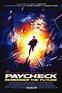 Paycheck (film) - Wikipedia