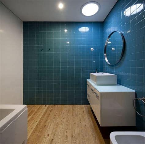 bathroom tiling designs bathroom tiles designs ideas home conceptor