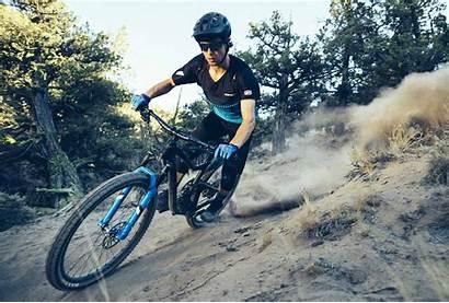 Giant Trance Bike Mountain Bikes Cycling Accessories