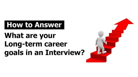 "How To Answer ""what Are Your Longterm Career Goals"" In An. Adobe In Design Template Free. Sample Of Office Manager Resumes Template. Raffle Ticket Template Free Download Template. Unique Office Max Business Cards. Make A Trifold Brochure Online Free Template. P L Statement Template Excel Template. Free Html Template 2016. Online Division Flash Cards Template"