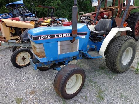 ford tractor parts tractor salvage images