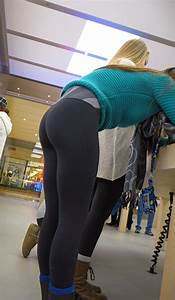 Yoga Pants Store | Pant So