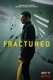 Fractured (2019 film) - Wikipedia