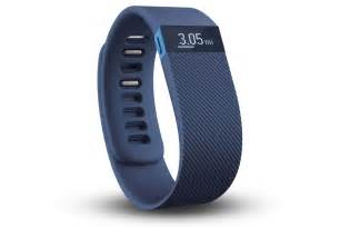 HITBIT:Fitbit announces new fitness trackers, including its first smartwatch ...