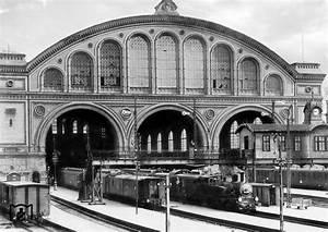 öffentliche Verkehrsmittel Leipzig : 1932 anhalter bahnhof berlin bahnhof bahn berlin und berlin ~ A.2002-acura-tl-radio.info Haus und Dekorationen