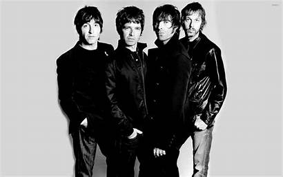 Oasis Gallagher Wallpapers Noel Iphone
