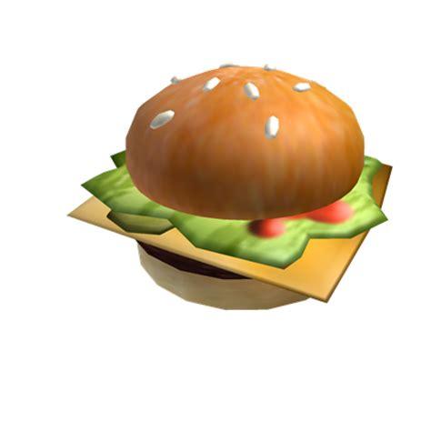 catalogburger bob roblox wikia fandom powered  wikia