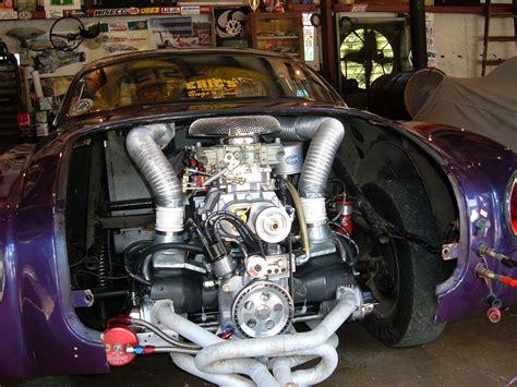 active cabin noise suppression 1992 isuzu stylus regenerative braking service manual does the m45 eng have infiniti m45 2003 2004 vk45de 4 5l v8 engine jdm engine