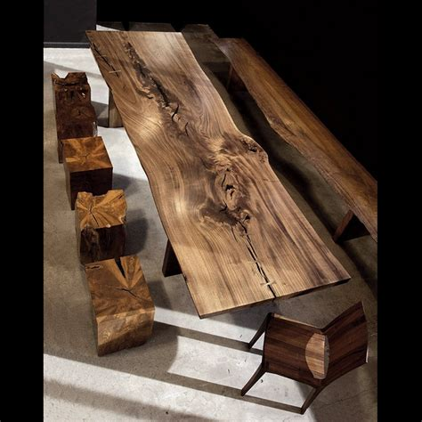 windsor dining table eldesignr com