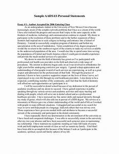 nhd paper examples nhd paper examples what is the standard format for a research paper