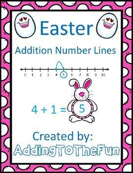 kkindergarten addition worksheets sums   template