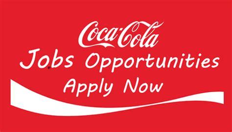coca cola zero aanbieding
