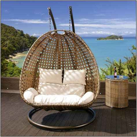 hanging egg chair outdoor page best reference