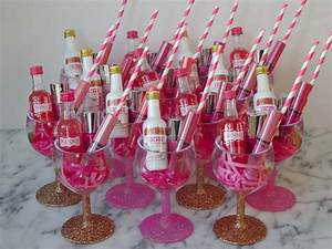 Bachelorette Party Favors The F Bombs
